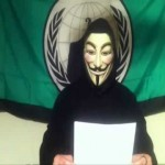 anonymous_hacker_grubu-150x150 anonymous_hacker_grubu-150x150