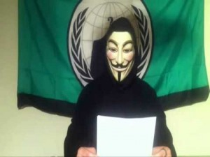 anonymous_hacker_grubu-300x225 anonymous_hacker_grubu-300x225