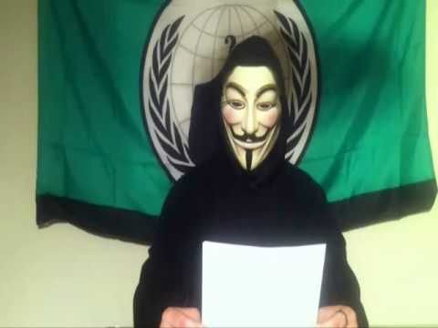 anonymous_hacker_grubu anonymous_hacker_grubu