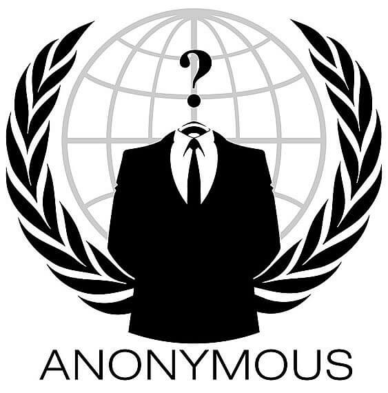 anonymous_sozcusu_commander_x_konustu