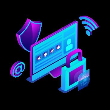 Data Leak Detection