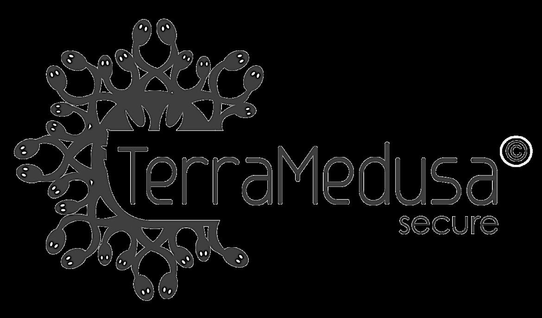 terramedusalogo 1