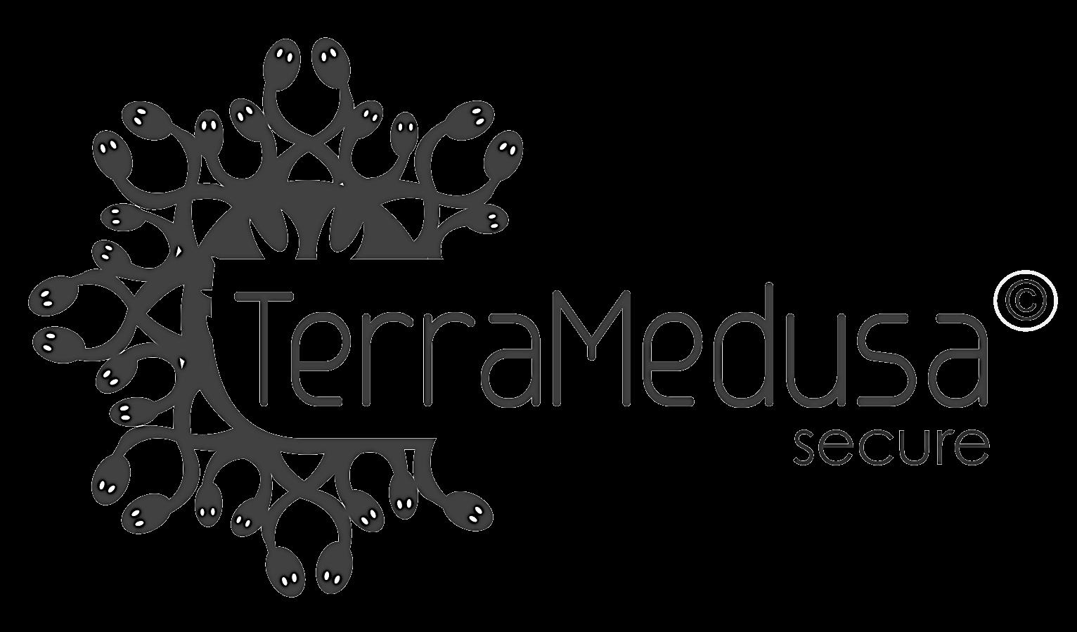 TerraMedusa