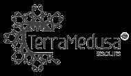 terramedusalogosmall